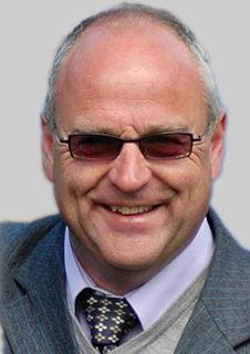 Richard Fahey