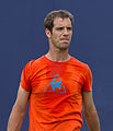 Richard Gasquet, Aegon Championships, London, UK - Diliff.jpg
