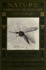 Richard Kerr - Nature through microscope and camera (1909).djvu