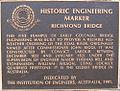 Richmond-Bridge-plaque,-11.4.2005.jpg