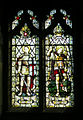 Richmond St Matthias windows 017 George and Michael.jpg