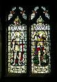 Richmond St Matthias windows 017 George and Michael.jpg
