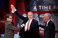 Rick Perry, Ryan Zinke & Bob Beauprez (39813526424).jpg