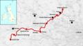 Ridgeway map.png