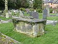 Ridgway Tomb, Rolleston on Dove.jpg