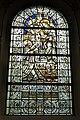 Rieden(Eifel)St.Hubertus933.JPG