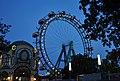 Riesenrad Wien 1.jpg
