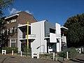 Rietveld Schröder House - Foto 17.jpg