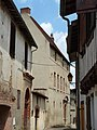 Rieux-Volvestre Tourasse (1).jpg