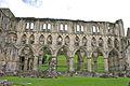 Rievaulx Abbey ruins 10.jpg