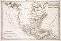 Rigobert-Bonne-Atlas-de-toutes-les-parties-connues-du-globe-terrestre MG 0007.tif