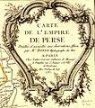 Rigobert Bonne. Perse. 1787 (L).jpg