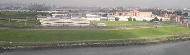 File:Rikers Island.jpg