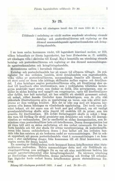 File:Riksdagen 1935 32 häfte 17.djvu