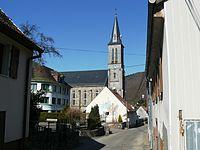 Rimbach près Guebwiller 098.JPG