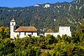 Ringgenberg Kirche und Burgruine DSC06227 GIMP.jpg