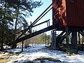Rinkeby kvarnar 2013a 04.jpg