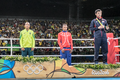 Rio 2016 Olympic Games - Medal Ceremonies (28747814640).png
