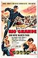 Rio Grande poster.jpg