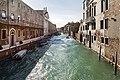 Rio dei Mendicanti (Venice).jpg