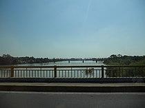 Rio papaloapan puente papaloapan.jpg