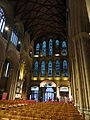 Ripon cathedral - west end.jpg