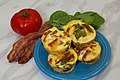 Rise and Shine Muffins.jpg
