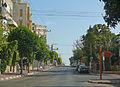 RishonStreets-RemezSt-01.jpg