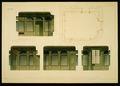 Ritning.plan - Hallwylska museet - 72902.tif
