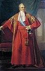Ritratto di Paluzzo Altieri.jpg