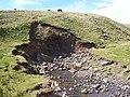 River Erosion Gais Gill - geograph.org.uk - 1415362.jpg