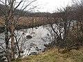 River Finnan - geograph.org.uk - 1715638.jpg