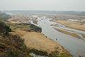 River Kangsabati - West Midnapore - 2015-02-25 6084.JPG