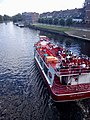River Prince York.jpg