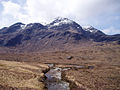 River Sligachan - geograph.org.uk - 158649.jpg