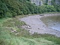 River Wye at Lancaut - geograph.org.uk - 1163314.jpg
