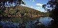 Riverside Drive - panoramio (1).jpg