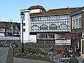 Riverside café, Bridge Street, Taunton - geograph.org.uk - 1235386.jpg