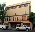 Rivoli Theater - Pendleton Oregon.jpg