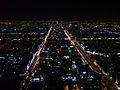 Riyadh (315875552).jpg