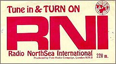 http://webradio5.blogspot.de/p/rni-radio-northsea-international.html