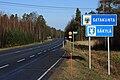 Road 204 Säkylä Finland.JPG