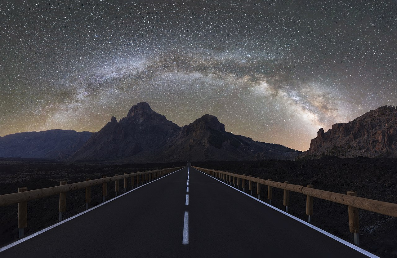 file road to the stars jpg wikimedia commons file road to the stars jpg wikimedia