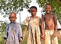Roadside, Uganda (15864777272).jpg