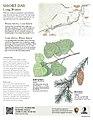 Roadside Trail Guide Page 2 (7161644856).jpg