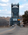Roadway view of Stillwater Bridge (Minnesota).jpg