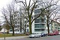 Robert-Uhrig-Str21 Berlin-Frf 924-806-(118).jpg