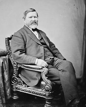 Robert C. Schenck