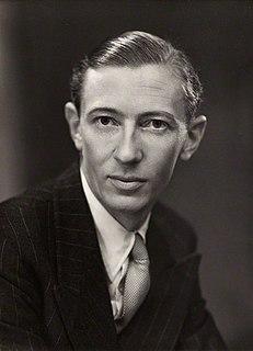 Robert Carr British politician