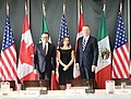 Robert Lighthizer joins the NAFTA Round 3 renegotiation.jpg